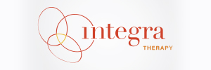 Integra Therapy